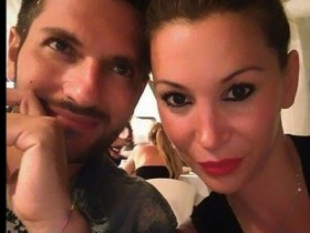 Sonia-e-Gabriele-si-sposano
