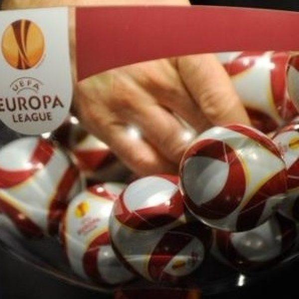 Europa League, il sorteggio: gironi insidiosi per Milan e Lazio