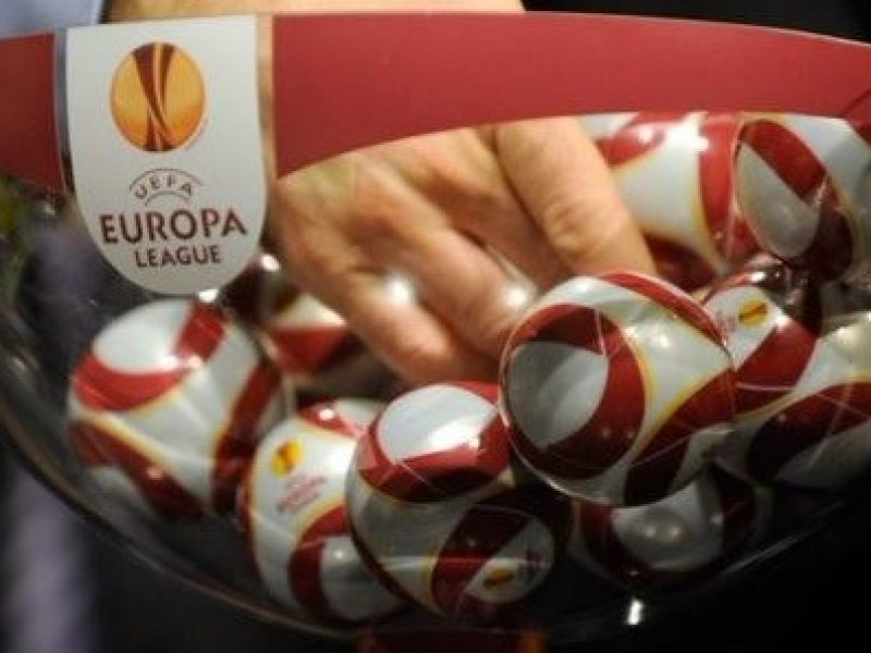 Accoppiamenti semifinali Europa League, accoppiamenti Europa League, abbinamenti Europa League, abbinamenti semifinali europa League, calendario Europa League, data sorteggi Europa league, Date semifinali europa league, Orario sorteggi Europa League, diretta live sorteggio, diretta live sorteggio Europa League, diretta sorteggio europa league, europa league, orario sorteggi Europa league, quadro completo qualificate europa league, Quadro completo semifinali europa league, Sorteggio Europa League, sorteggio semifinali finale europa League, squadre qualificate semifinali Europa League, Tabellone europa league, semifinali Europa League, possibili combinazioni sorteggio Europa League,