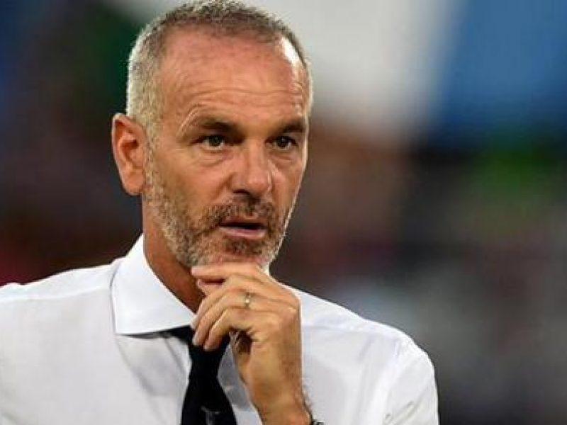 inter, inter Pioli, Inter, Conferenza stampa Pioli, parole Pioli, dimissioni Pioli, Inter in ritiro