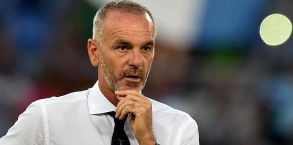 Fiorentina, si è dimesso Pioli: squadra affidata a Bigica