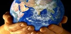 accordo clima, accordo Parigi, clima, firma accordo Clima, firma accordo Parigi, Giornata della Terra, Onu