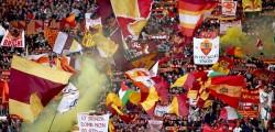 Roma-Lione, Diretta Roma-Lione, Roma Lione