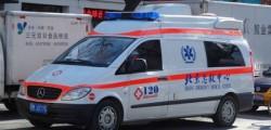autobus Cina, autobus Pechino, Cina, Ezhou, Hubei, incidente autobus cina, incidente autobus Pechino, incidente cina, incidente Ezhou, incidente Hubei, incidente Pechino, Pechino