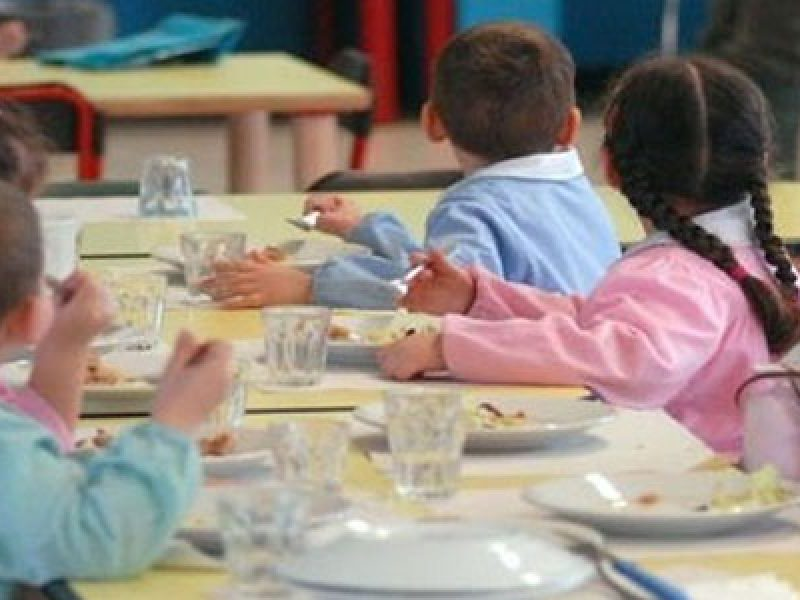 Save the Children: al Sud allarme povertà educativa