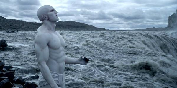 """Ridley Scott vuole che il sequel di """"Prometheus"""" esca prima del nuovo capitolo di """"Alien"""""""