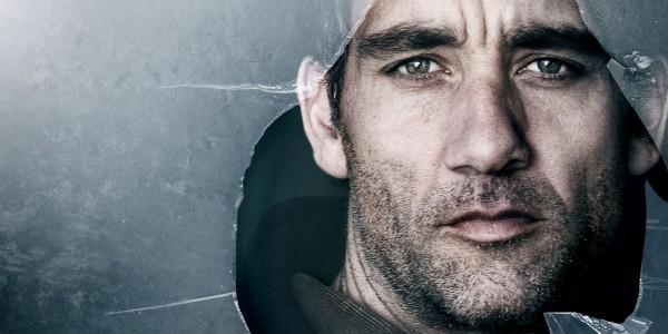"""""""Valerian"""", nel nuovo film di Luc Besson c'è anche Clive Owen"""
