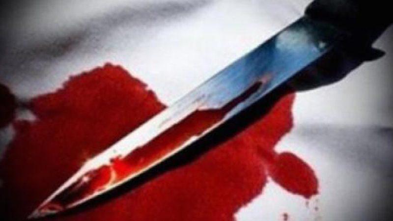 Barletta, 84enne ucciso a coltellate in casa