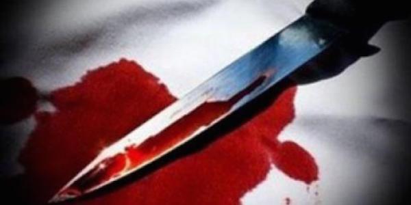 Trani, fa da paciere in una rissa: accoltellato | L'uomo di 34 anni muore in ospedale