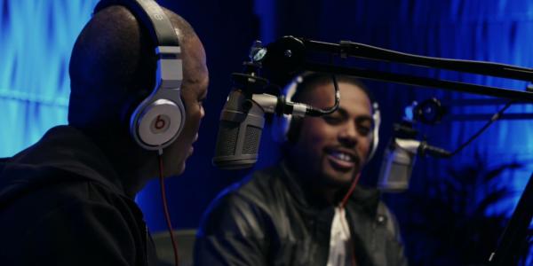 """""""Compton: The Soundtrack"""", il nuovo disco di Dr. Dre esce il 7 agosto"""