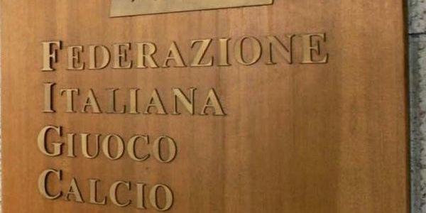 I ricorsi di Catania, Savona e Teramo in corte d'Appello il 27 e 28 agosto