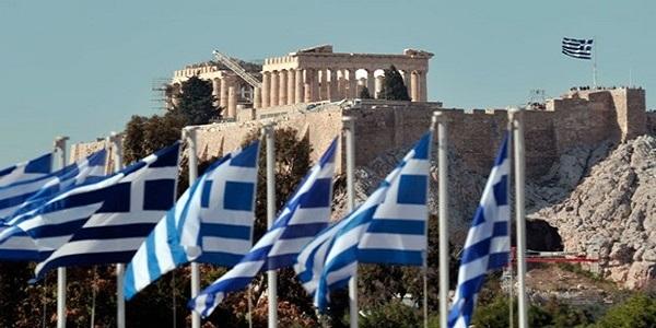 Grecia, al via la seconda tranche di prestiti | Accordo sulla ristrutturazione del debito