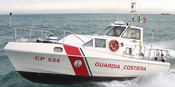 Appalti truccati al porto di Napoli, 6 arresti per corruzione