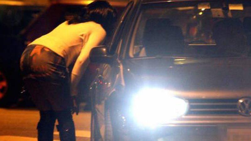 Tratta di esseri umani e prostituzione, 7 arresti | Il centro dell'attività illecita si trovava a Torino