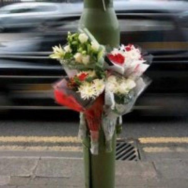 Messina, tragico incidente per un motociclista |Si schianta contro una mandria di bovini e muore