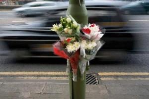 Incidente mortale nel Napoletano |La vittima aveva 20 anni, 3 i feriti
