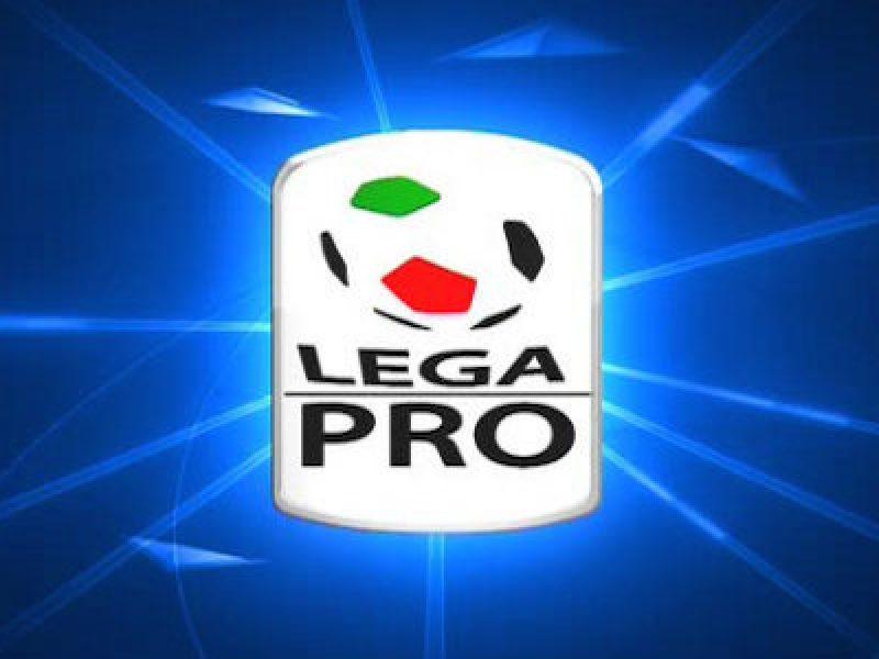 Lega Pro,