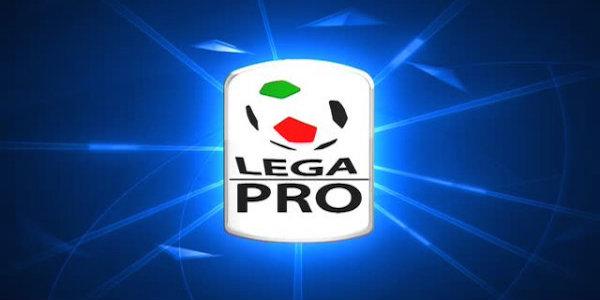 """Lega Pro, definiti i gironi A, B e C: mancano ancora quattro """"caselle"""""""