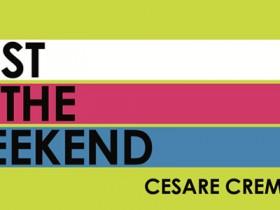 lost-in-the-weekend-in-arrivo-il-nuovo-singolo-di-cesare-cremonini
