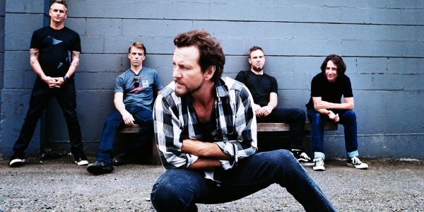 Un nuovo album dei Pearl Jam nel 2016? Il bassista Jeff Ament dice di sì