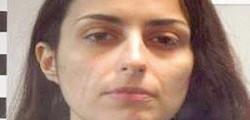 20 anni carcere Martina Levato, appello Martina Levato, appello processo coppia acido, Coppia Acido, Martina Levato, pena ridotta Levato
