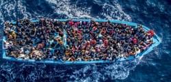 arresti porto Pozzallo, arresti Ragusa, arresto siriani terrorismo, Ragusa, siriani arrestati pozzallo, terrorismo italia, terrorismo Pozzallo