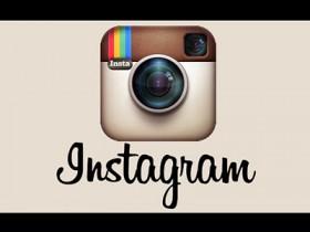 novita-instagram-le-foto-non-sono-piu-solo-quadrate