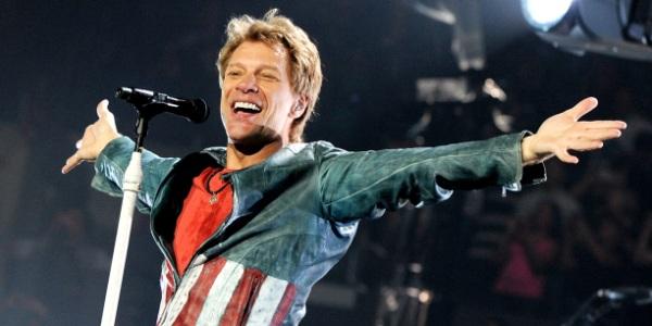 """I Bon Jovi tornano con """"Burning Bridges"""", un regalo per i fan dell'ultimo periodo"""