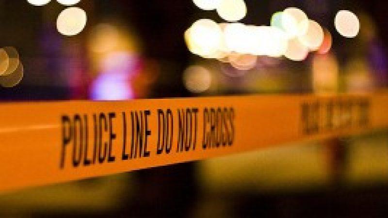 Usa, uomo si barrica in un fast food a Baltimora  Catturato, ostaggi in salvo