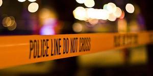 Sparatoria ad Orlando: un morto e sei feriti  