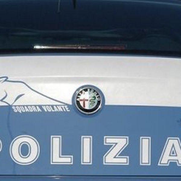 Milano: arrestato stupratore seriale di escort