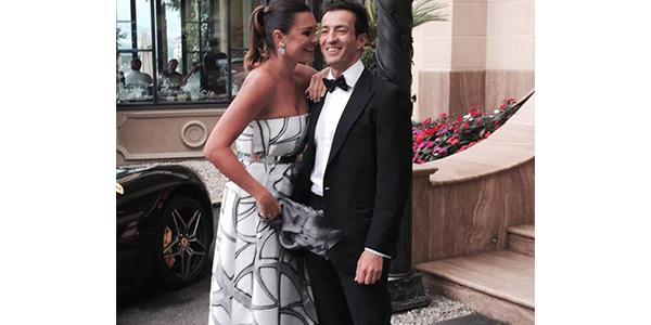 """Alena Seredova: """"Avrei preferito scoprire diversamente la fine del mio matrimonio"""""""