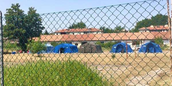 Padova, sesso in cambio di voucher settimanali | Sei nigeriane trasferite dal campo profughi