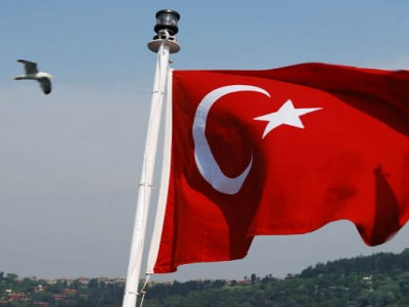 Truchia, Turchia arresti, arresti Isis, Isis Turchia, arrestati presunti membri Isis Turchia, Arresti Turchia