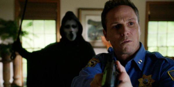 Scream, la serie tv in onda su Mtv renderà omaggio a Wes Craven /VIDEO