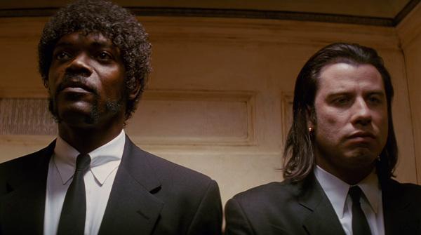 Pulp Fiction: ecco come sarebbe dovuto essere il cast del film di Quentin Tarantino