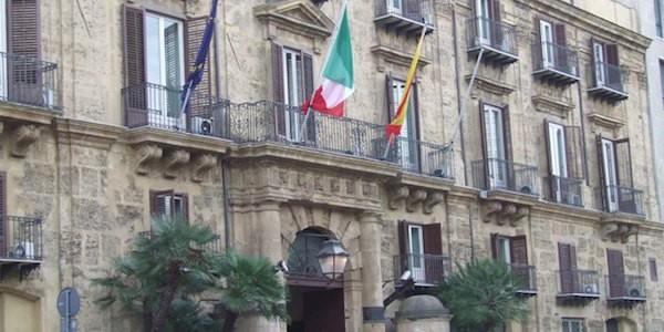 crocetta giornalisti regione, giornalisti regione sicilia, regione siciliana giornalisti, requisiti giornalisti regione siciliana, ufficio stampa regione siciliana