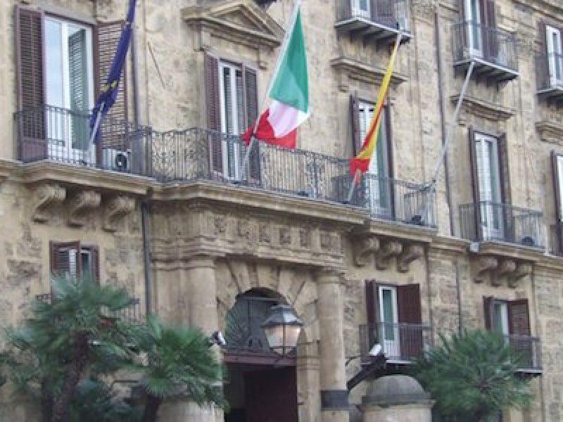 approvata finanziaria sicilia, finanziaria sicilia, Musumeci finanziaria, Nello Musumeci, passa finanziaria sicilia, Sicilia, voto finanziaria