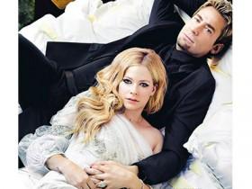 Avril-Lavigne-e-Chad-Kroeger-si-separano-dopo-due-anni-di-matrimonio
