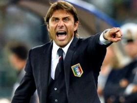 Italia, Conte,