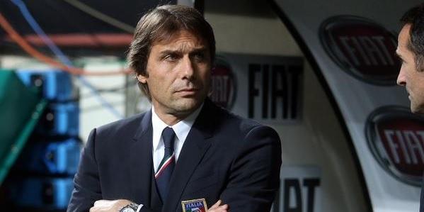 """Nazionale, Conte sulle esclusioni di Insigne e Berardi: """"Bisogna essere adatti all'azzurro"""""""