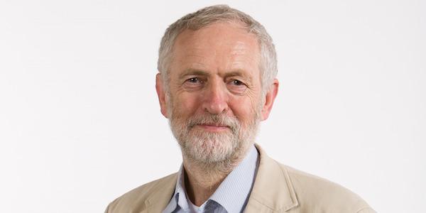 Svolta a sinistra nel Labour britannico | Il nuovo leader è il pacifista Corbyn