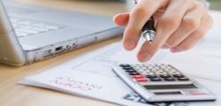 commercianti fisco italia, dati fisco italia, evasori fisco italia, Fisco, pressione fiscale italia