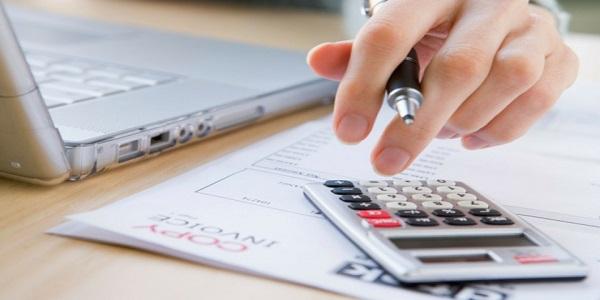 Mef, le entrate fiscali aumentano del 4%