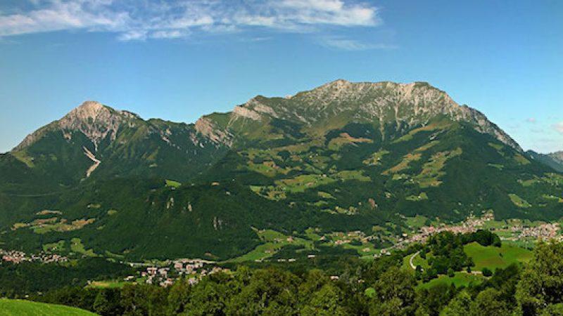Monte Rosa, ancora un incidente in montagna |Muore un alpinista caduto in un crepaccio