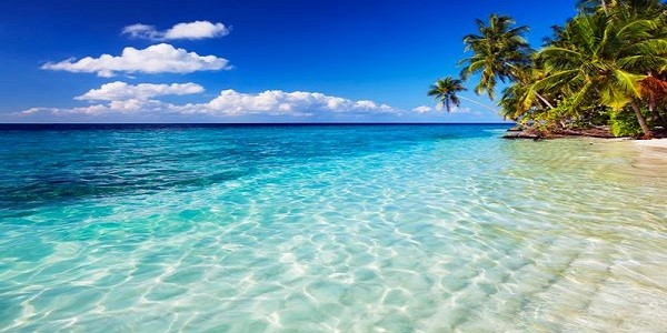 Risultati immagini per maldive