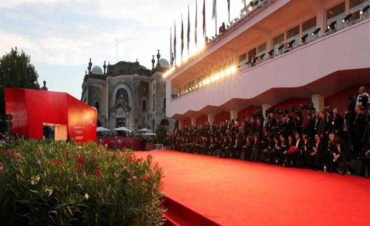 Festival di Venezia, il cinema siciliano presente con tre film  sostenuti dalla Filmcommission regionale