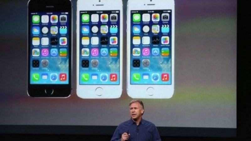 I vecchi iPhone sono lenti? La Apple si scusa