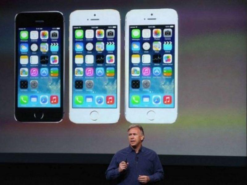 Apple, apple store, htc, iphone, iphone 6s, iPhone 6s in Italia, iphone 6s plus, iPhone in vendita dal 9 ottobre, pressi iPhone Italia, prezzi iPhone 6s, prezzi iPhone 6s italia, samsung, uscita iPhone 6s plus italia