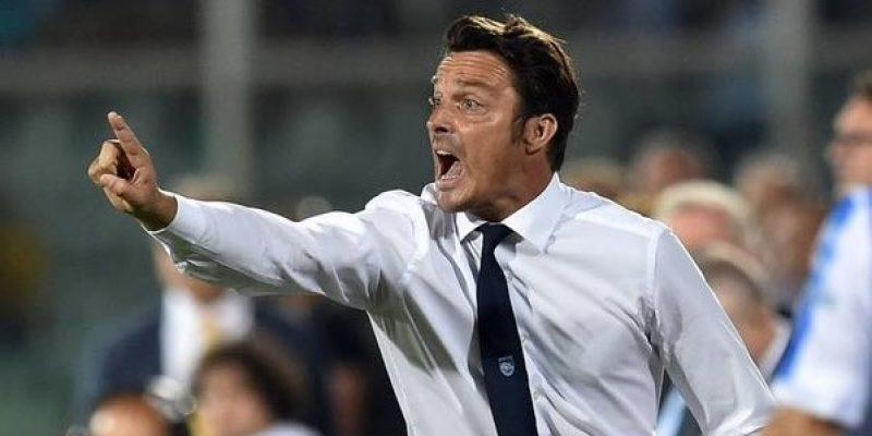 Udinese, col Crotone 11a sconfitta consecutiva. Oddo a rischio esonero